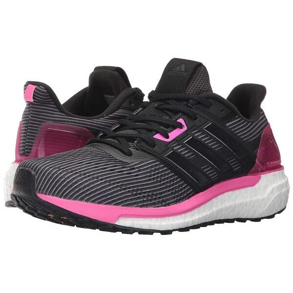 adidas performance women's supernova w running shoe