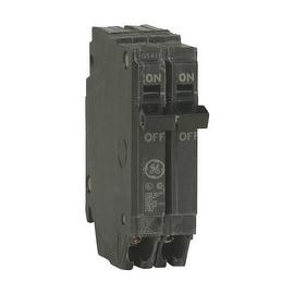 GE 30A 2P Circuit Breaker