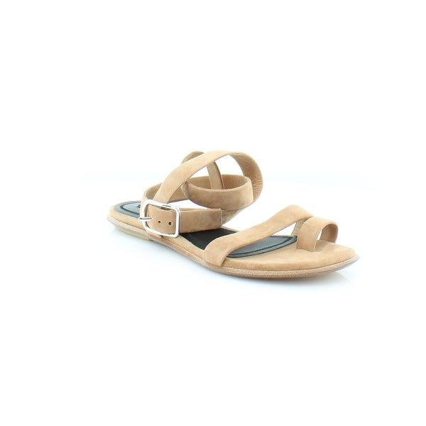 Alexander Wang Naura Women's Sandals Clay