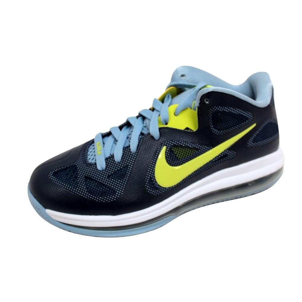 99119ec3cc00 Multi Nike Men s Shoes