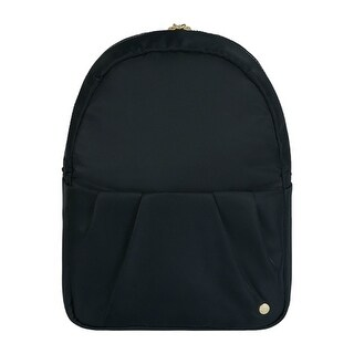 Pacsafe Citysafe CX Covertible Backpack