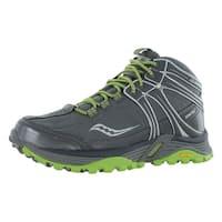 Saucony Adventerra Gtx Women's Shoes - 6.5 b(m) us
