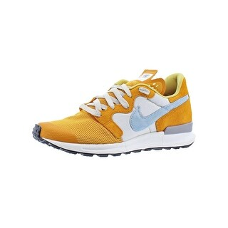 Nike Mens Air Berwuda PRM Casual Shoes Suede Lightweight (2 options available)
