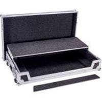 DeeJay  Fly Drive Case for Pioneer DDJSZ Controller with Laptop Shelf