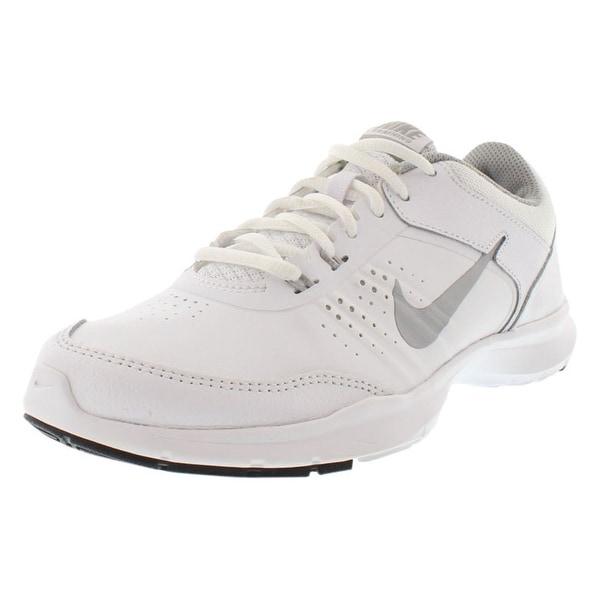 Nike Core Flex 63 Casual Women's Shoes - 11 b(m) us