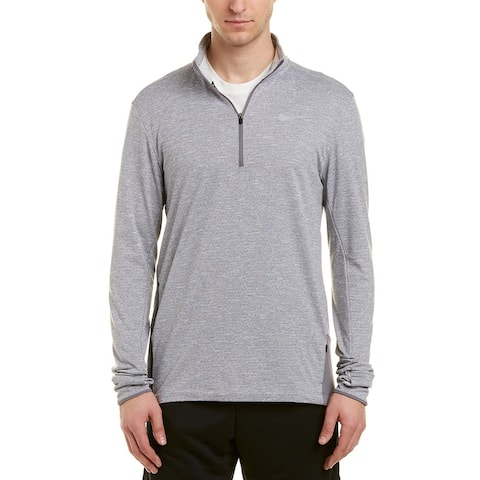 Nike Sphere Element Standard Fit Therma Pullover