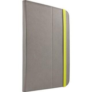"Case Logic Surefit Classic Folio For 10"" Tablets(Cbue-1110Alc)"