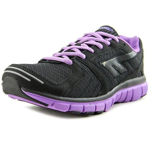 Hi-Tec Haraka Women  Round Toe Synthetic  Tennis Shoe