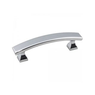 Elements 449-3 Hadly 3 Inch Center to Center Handle Cabinet Pull