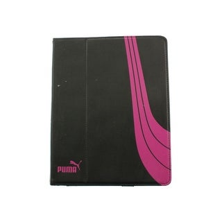 Puma Tablet Case Faux Leather Universal