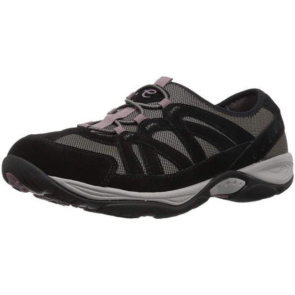 c1879b6d33441 Shop Easy Spirit Women's Explorie Sneaker - Free Shipping Today ...