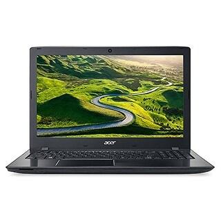 Acer Aspire E5-553G-F55F Notebook NX.GEQAA.004 Aspire E5-553G-F55F 15.6 Inch LCD Notebook
