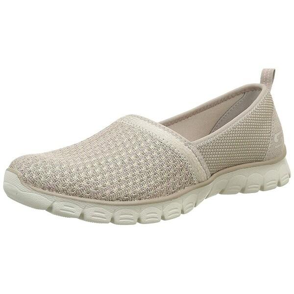 936cde8e2b99 Shop Skechers Sport Women s Ez Flex Big Money Fashion Sneaker