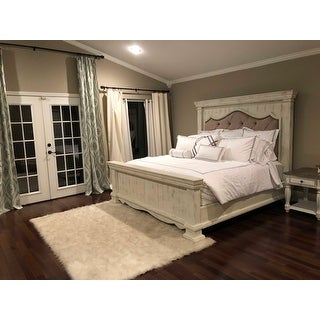 Madison Park Signature Hotel 101 Grey 400 Thread Count Comforter Set