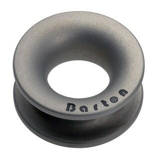 Barton Marine Load Eye