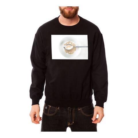 Dope Mens The Cereal Sweatshirt