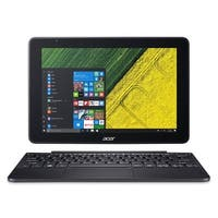 Acer One 10 S1003-15NJ Notebook Acer One 10 Notebook