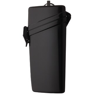 Witz Lens Locker Waterproof Case - Black