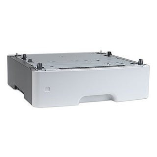 Lexmark 35S0567 550 Sheet Tray