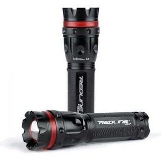 NEBO #5610 Black Redline Tactical Flashlight
