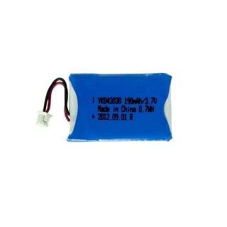 Koamtac, Inc. - Kdc100/200 190Mah Battery,Replacement Battery For Koamtac Kdc100 And Kdc200 Mini
