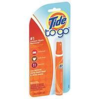 Procter & Gamble Tide2go Stain Removr Pen 01870 Unit: EACH
