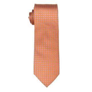 Link to Michael Kors Mens Neck Tie Silk Pattern - O/S Similar Items in Ties