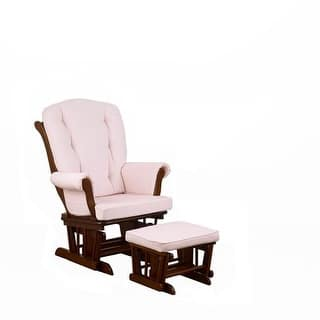 Buy Kids Amp Toddler Chairs Online At Overstock Com Our