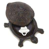 Turtle Secret Storage Key Hider