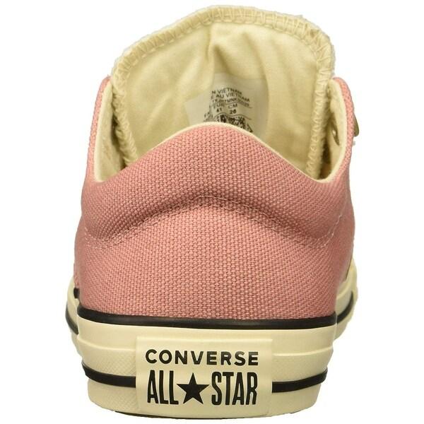converse fur