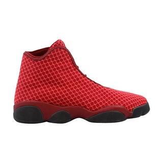 3d8bb078ab55 Nike Shoes