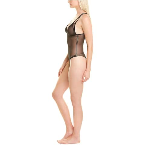 La Perla Bice Bodysuit