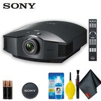 Sony Full HD Home Theater Projector Accessory Kit
