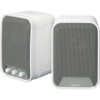 Epson - Active Speaker (Elpsp02)