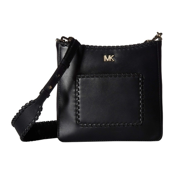 270ce2fed087 Shop MICHAEL Michael Kors Gloria Pocket Swing Pack - On Sale - Free ...