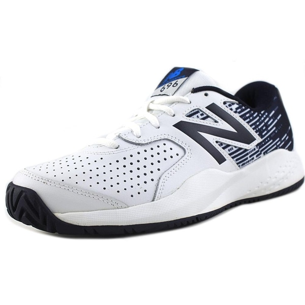 New Balance MC696 WB3 Sneakers Shoes