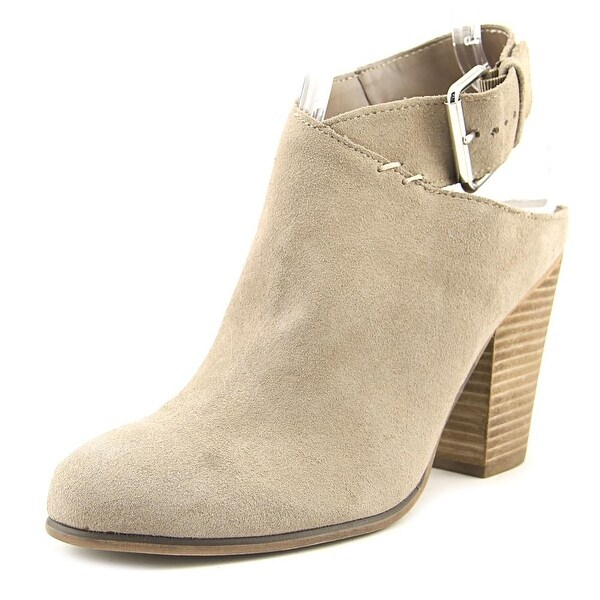 Coconuts By Matisse Hawthorne Women Doe Boots