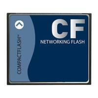 Axion CF-WMBA702G-AX Axiom 2GB DDR2 SDRAM Memory Module - 2GB (1 x 2GB) - 533MHz DDR2-533/PC2-4200 - DDR2 SDRAM SoDIMM
