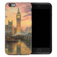 Apple iPhone 6 Plus Hybrid Case - s London