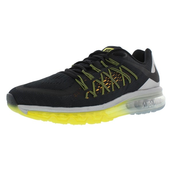 Nike Air Max 2015 Running Men's Shoes - 11 d(m) us