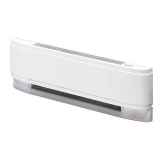 Dimplex PC2005W31 Proportional Linear Convector Baseboard heater, 20 inch, 500/375W, 240/208V - White|https://ak1.ostkcdn.com/images/products/is/images/direct/730607c9e1ef4fb37b3f14adba3ef7cbe05a7284/Dimplex-PC2005W31-Proportional-Linear-Convector-Baseboard-heater%2C-20-inch%2C-500-375W%2C-240-208V.jpg?impolicy=medium