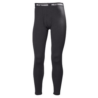Helly Hansen 2018 Men's HH Lifa Merino Pant - 48320 (More options available)