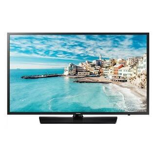 Samsung 478 Series 40-inch Hospitality LED TV 40-inch LED TV