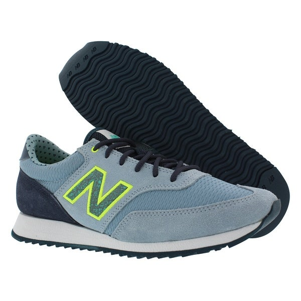 New Balance 620 Street Beat Women's Shoes Size - 5 b(m) us