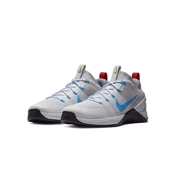 Shop Nike Men's Metcon DSX Flyknit 2 Training Shoe Free