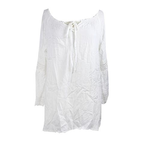 350021ebcd8f2 Raviya Swimwear   Find Great Women's Clothing Deals Shopping at ...