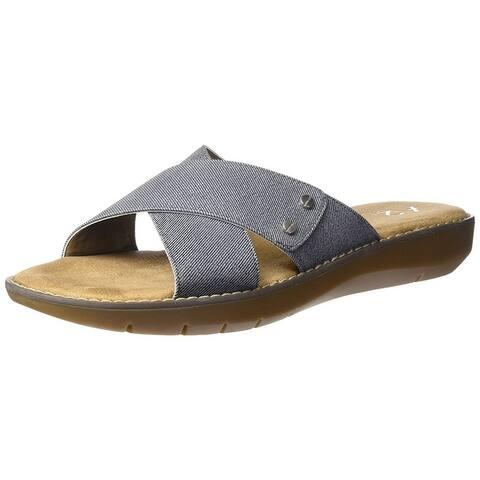 933886cb2 Buy Aerosoles Women's Sandals Online at Overstock | Our Best Women's ...