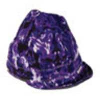 Forney Size 7 Multicolored Welding Cap