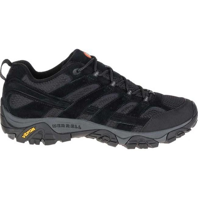 Men's Skechers, Relaxed Fit: Relment Sonego Hiking Shoe