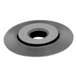 Ridgid Tool Replacement Cutter Wheel 33185 Unit: EACH